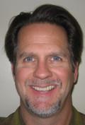 Photo of Matthew Lundgren