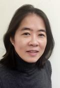 Photo of Miemie Chang