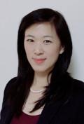 Photo of Linan Xia