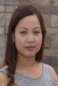 Photo of Leny Bueno