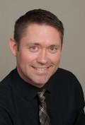 Photo of Corwin Nicks