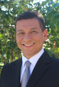 Photo of Fernando Mendiola