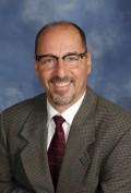Photo of John Barsanti
