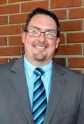 Photo of Thomas Cargle