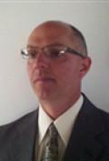 Photo of William Case