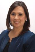 Photo of Carolina Bautista