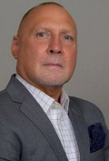 Photo of Steven Karlik
