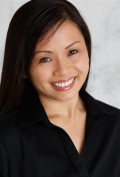 Photo of Becky Nguyen