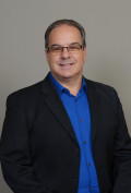 Photo of Michael Woolstrum