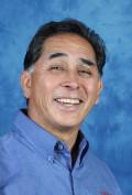 Photo of Melvin Montanio