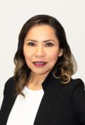 Photo of Adriana Cruz