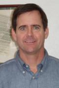 Photo of Michael Delaney