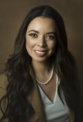 Photo of Sofia Hernandez