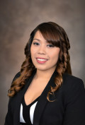 Photo of Thalia Guzman Gonzalez