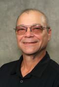 Photo of John Neuhauser