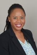 Photo of Oluwayemisi Flourish-Adeniran