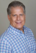 Photo of Bruce Katz