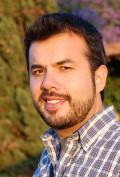 Photo of Javier Villegas Garcia