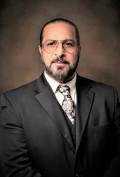 Photo of Mohammed Ewais