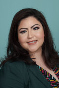 Photo of Rosa Cardenas