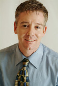 Photo of David Stansfield