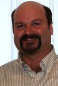 Photo of Phillip Messman