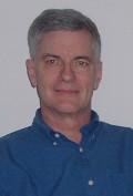 Photo of Steve Whiteaker