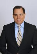 Photo of Ruben Castro