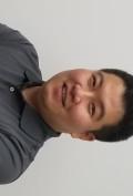 Photo of Longjun Cui
