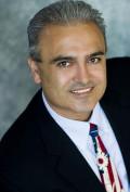 Photo of Mario Pashai
