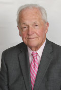 Photo of Ward Donnelly