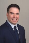 Photo of William Dominguez