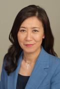 Photo of Jaye Kwon
