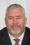 Photo of William Jordan