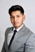 Photo of Kevin Resendiz
