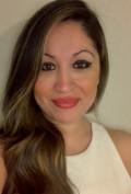 Photo of Melissa Nava