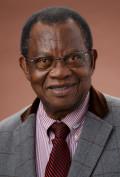 Photo of Christain Nwogu