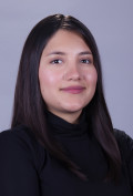 Photo of Carolina Perez