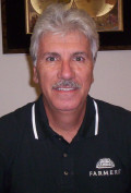 Photo of Rick Morandi