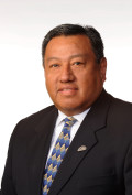 Photo of Jose Saldivar