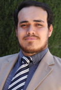 Photo of Ulises Romo