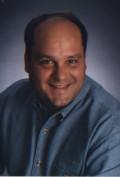 Photo of Jeff Felger