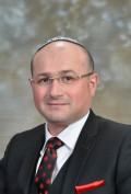 Photo of Roman Ilyaev