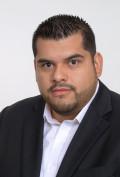 Photo of Carlos Cruz
