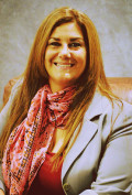 Photo of Deborah Navarro