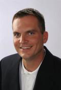 Photo of Brock Tatge