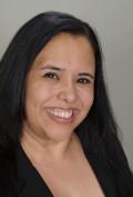 Photo of Liz Galarza