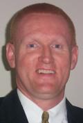 Photo of Jeffrey Cornelius