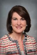 Photo of Cheryl Myers