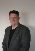 Photo of David Gould